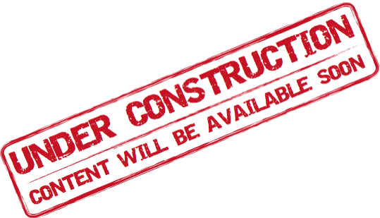 UnderConstruction---red-and-white-content-coming-soon-298174546-std